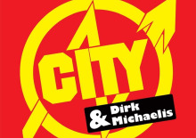 CITY & Dirk Michaelis