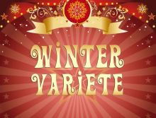 Winter-Varieté 2019